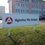 agentur_arbeit