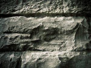 granit aus polen